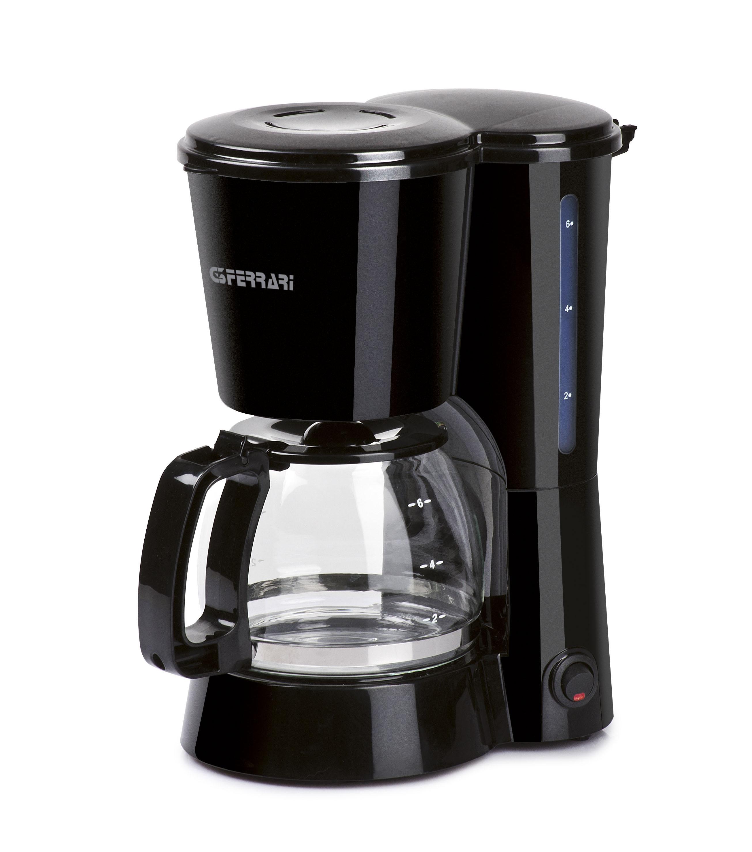 Aeropress Coffee Maker Demo : GRANCAFE Coffee maker Cooking G3Ferrari