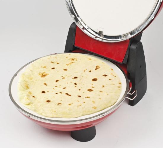 Pizzeria Snack Napoletana - 10