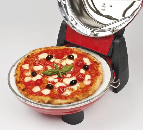 Pizzeria Snack Napoletana - 11