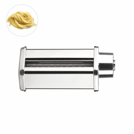 Accessorio Spaghetti