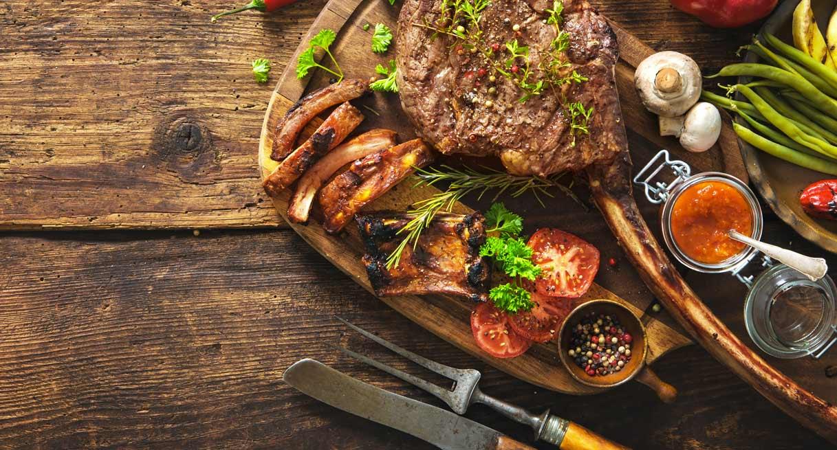 Il gusto italiano in cucina – Un piatto della tradizione